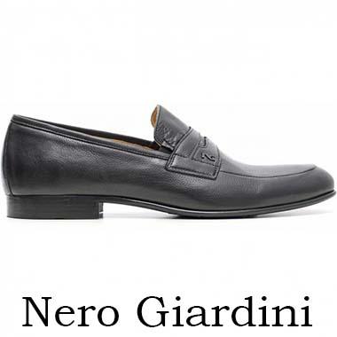 Scarpe-Nero-Giardini-primavera-estate-2016-uomo-look-31