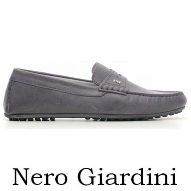 Scarpe-Nero-Giardini-primavera-estate-2016-uomo-look-34
