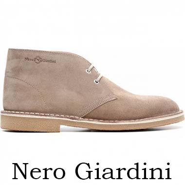 Scarpe-Nero-Giardini-primavera-estate-2016-uomo-look-38
