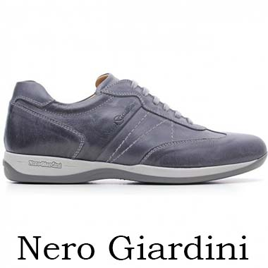 Scarpe-Nero-Giardini-primavera-estate-2016-uomo-look-6