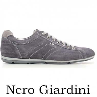 Scarpe-Nero-Giardini-primavera-estate-2016-uomo-look-9