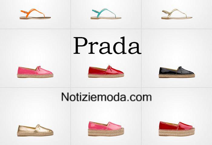Scarpe-Prada-primavera-estate-2016-moda-donna-2