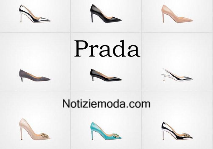 Scarpe-Prada-primavera-estate-2016-moda-donna-5