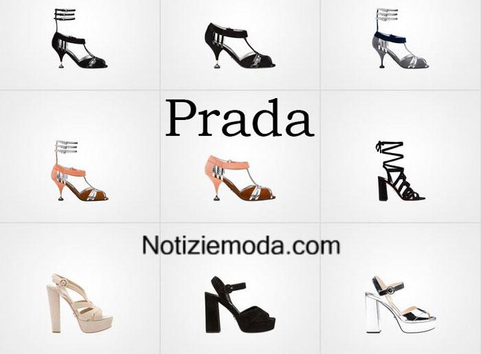 Scarpe-Prada-primavera-estate-2016-moda-donna-6