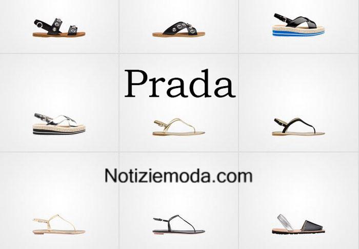 Scarpe-Prada-primavera-estate-2016-moda-donna-8