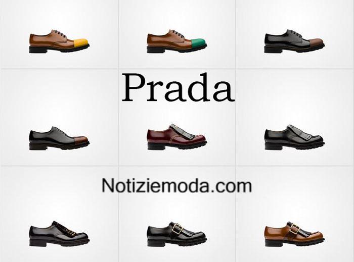 Scarpe-Prada-primavera-estate-2016-moda-uomo-1