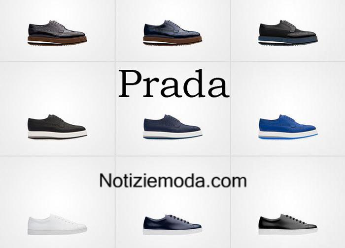 Scarpe-Prada-primavera-estate-2016-moda-uomo-2
