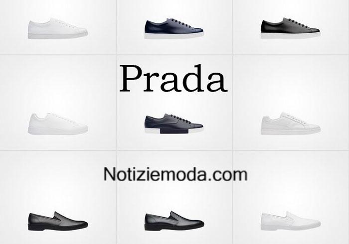 Scarpe-Prada-primavera-estate-2016-moda-uomo-3