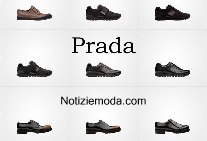 Scarpe-Prada-primavera-estate-2016-moda-uomo-5