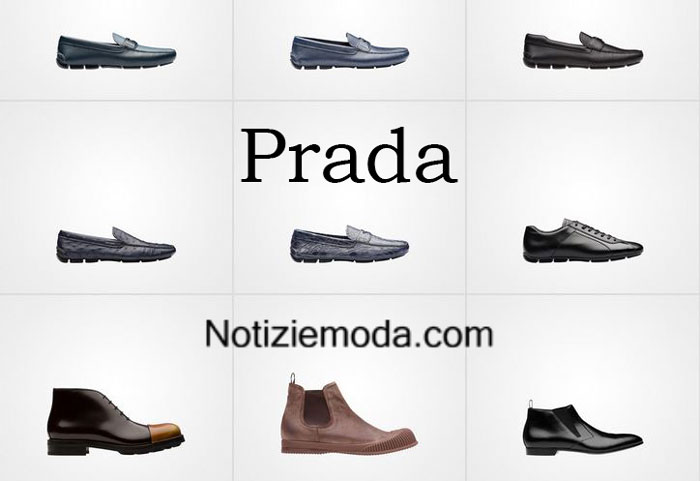 Scarpe-Prada-primavera-estate-2016-moda-uomo-8