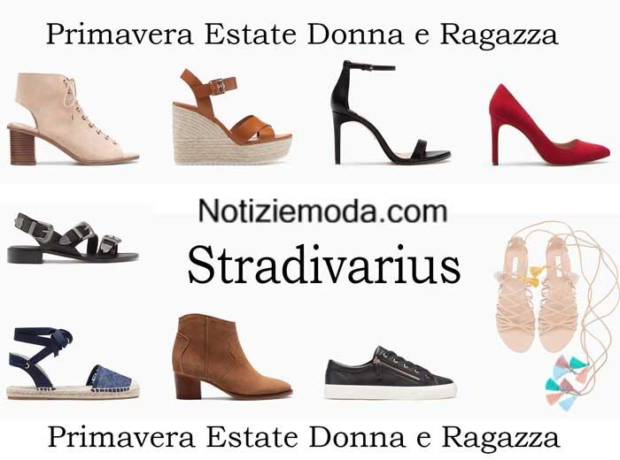 Scarpe-Stradivarius-primavera-estate-2016-donna