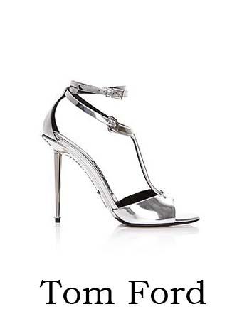 Scarpe-Tom-Ford-primavera-estate-2016-moda-donna-13