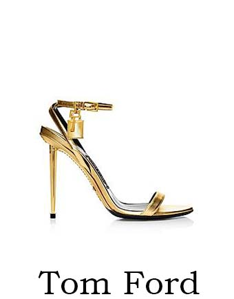 Scarpe-Tom-Ford-primavera-estate-2016-moda-donna-16
