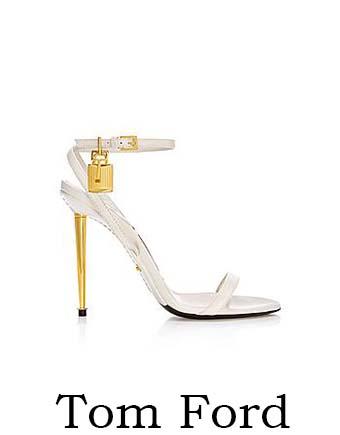 Scarpe-Tom-Ford-primavera-estate-2016-moda-donna-19