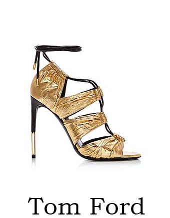 Scarpe-Tom-Ford-primavera-estate-2016-moda-donna-27