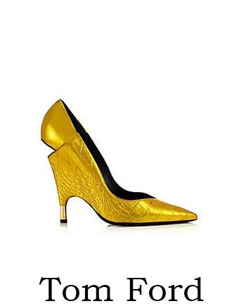 Scarpe-Tom-Ford-primavera-estate-2016-moda-donna-33
