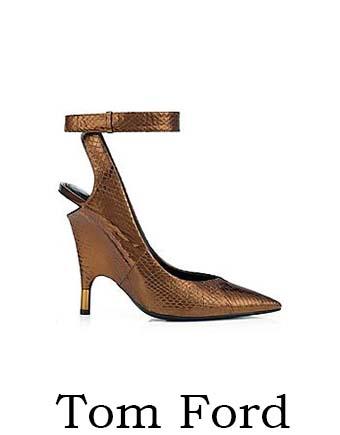 Scarpe-Tom-Ford-primavera-estate-2016-moda-donna-34