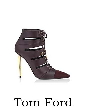 Scarpe-Tom-Ford-primavera-estate-2016-moda-donna-39