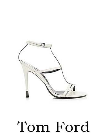 Scarpe-Tom-Ford-primavera-estate-2016-moda-donna-45