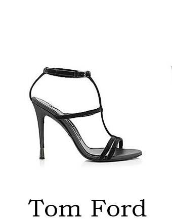 Scarpe-Tom-Ford-primavera-estate-2016-moda-donna-46