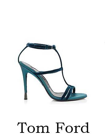 Scarpe-Tom-Ford-primavera-estate-2016-moda-donna-47