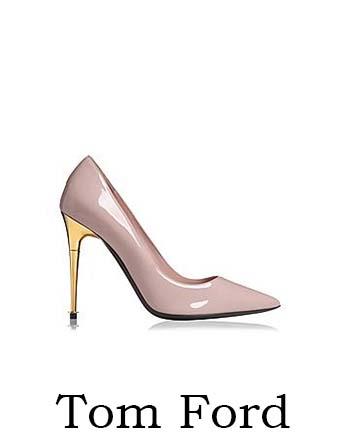 Scarpe-Tom-Ford-primavera-estate-2016-moda-donna-5