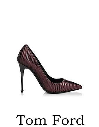 Scarpe-Tom-Ford-primavera-estate-2016-moda-donna-7