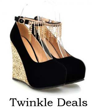 Scarpe-Twinkle-Deals-primavera-estate-2016-donna-1