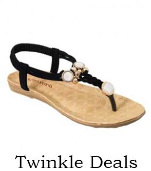 Scarpe-Twinkle-Deals-primavera-estate-2016-donna-10