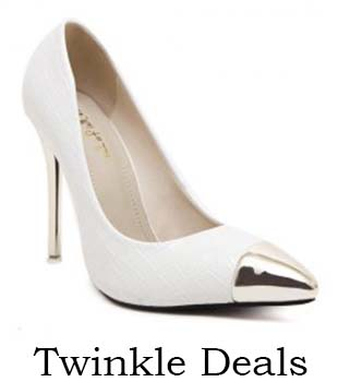 Scarpe-Twinkle-Deals-primavera-estate-2016-donna-11