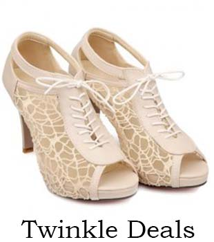 Scarpe-Twinkle-Deals-primavera-estate-2016-donna-12