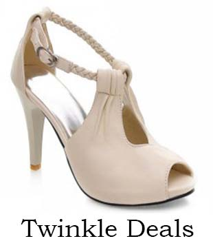 Scarpe-Twinkle-Deals-primavera-estate-2016-donna-13