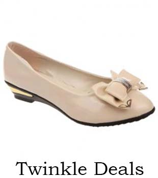 Scarpe-Twinkle-Deals-primavera-estate-2016-donna-15