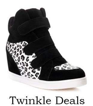 Scarpe-Twinkle-Deals-primavera-estate-2016-donna-19