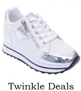 Scarpe-Twinkle-Deals-primavera-estate-2016-donna-23