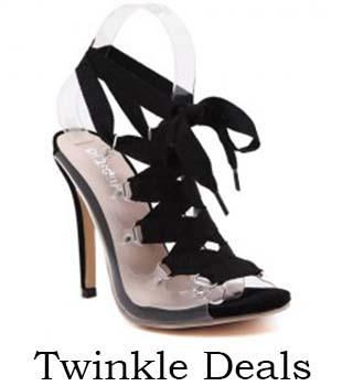 Scarpe-Twinkle-Deals-primavera-estate-2016-donna-24
