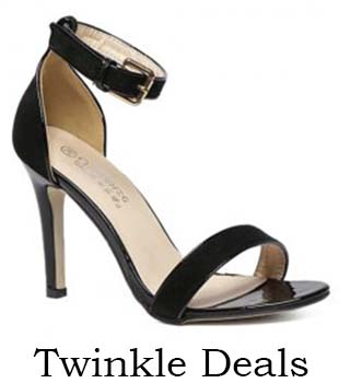 Scarpe-Twinkle-Deals-primavera-estate-2016-donna-26