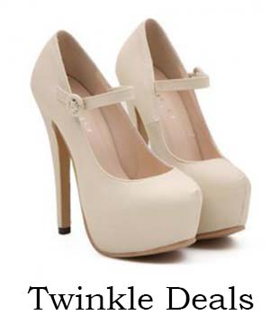 Scarpe-Twinkle-Deals-primavera-estate-2016-donna-3