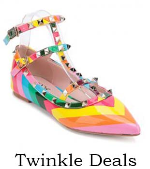 Scarpe-Twinkle-Deals-primavera-estate-2016-donna-30