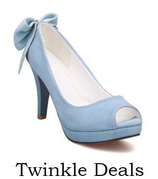 Scarpe-Twinkle-Deals-primavera-estate-2016-donna-35