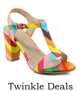 Scarpe-Twinkle-Deals-primavera-estate-2016-donna-37