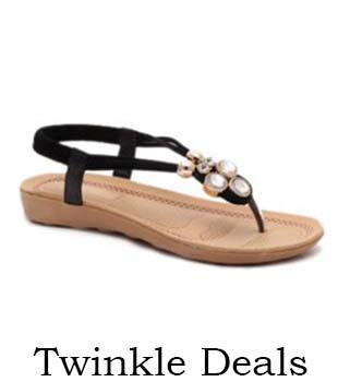 Scarpe-Twinkle-Deals-primavera-estate-2016-donna-38