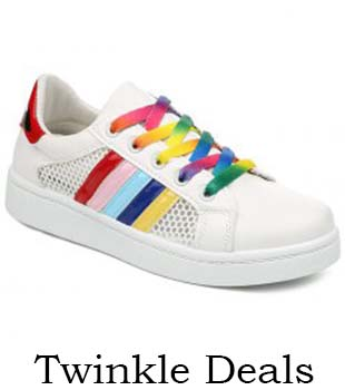 Scarpe-Twinkle-Deals-primavera-estate-2016-donna-39
