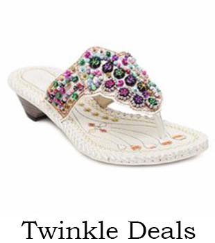 Scarpe-Twinkle-Deals-primavera-estate-2016-donna-45