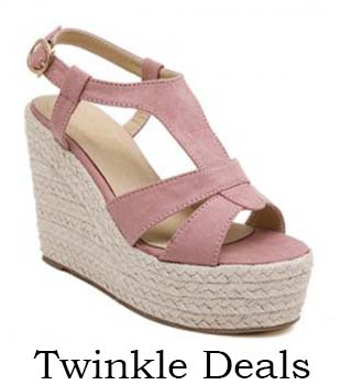 Scarpe-Twinkle-Deals-primavera-estate-2016-donna-46