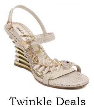 Scarpe-Twinkle-Deals-primavera-estate-2016-donna-48