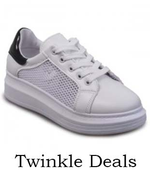 Scarpe-Twinkle-Deals-primavera-estate-2016-donna-50