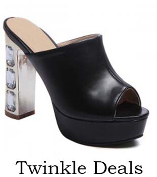 Scarpe-Twinkle-Deals-primavera-estate-2016-donna-51