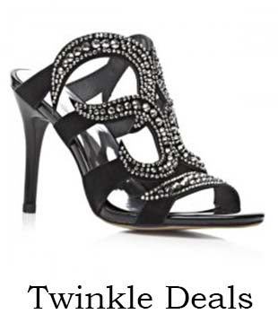 Scarpe-Twinkle-Deals-primavera-estate-2016-donna-52