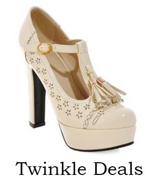 Scarpe-Twinkle-Deals-primavera-estate-2016-donna-56